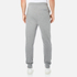 BOSS Orange Men's South Cuffed Jogging Pants - Grey: Image 3