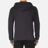 BOSS Orange Men's Ztager Zipped Hoody - Black: Image 3