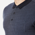 BOSS Orange Men's Picktown Polo Shirt - Navy: Image 5