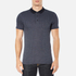 BOSS Orange Men's Picktown Polo Shirt - Navy: Image 1