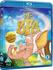Roald Dahl: Le Bon Gros Géant: Image 2