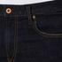 Scotch & Soda Men's Skim Skinny Jeans - Touchdown Stretch: Image 6