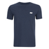 Myprotein Men's Birthday T-Shirt: Image 2
