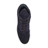 Filling Pieces Men's Ghost Low Top Trainers - Navy: Image 3