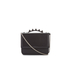 SALAR Women's Lulla Small Bag - Black: Image 1