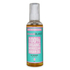 Hairburst 100% Organic Moroccan Argan Oil - 100ml: Image 1