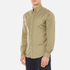 GANT Rugger Men's Dreamy Oxford Garment Dyed Shirt - Cypress Green: Image 2