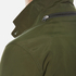 GANT Rugger Men's Double Flyer Jacket - Dark Butternut: Image 6