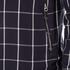 GANT Rugger Men's Brooklyn Twill Shirt Jacket - Marine: Image 6