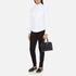 Fiorelli Women's Brompton Mini Tote Bag - Black: Image 7