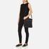 Fiorelli Women's Elliot Cross Body Bag - Black Casual: Image 2