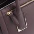 Fiorelli Women's Hudson Mini Tote Bag - Aubergine: Image 6