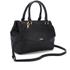 Fiorelli Women's Mia Large Tote Bag - Black: Image 3