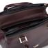 Fiorelli Women's Mia Mini Tote Bag - Aubergine: Image 5