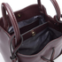 Fiorelli Women's Riley Bucket Bag - Aubergine: Image 5