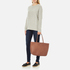 Fiorelli Women's Tate Tote Bag - Tan Casual: Image 7
