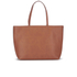 Fiorelli Women's Tate Tote Bag - Tan Casual: Image 6