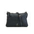 Fiorelli Women's Daisy Cross Body Bag - Black Casual: Image 1