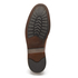 Clarks Men's Pitney Walk Leather Derby Shoes - Cognac: Image 5