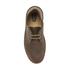 Clarks Originals Women's Desert Boots - Beeswax Leather: Image 3