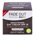 Fade Out ORIGINAL Even Skin Tone Moisturiser SPF 15 50ml: Image 3