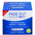 Fade Out ADVANCED Even Skin Tone Night Cream 50ml: Image 3