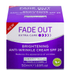 Fade Out Extra Care Brightening Anti Wrinkle Cream SPF 25 50ml: Image 3