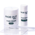 Fade Out Cream Bleach 30ml: Image 2