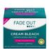 Fade Out Cream Bleach 125ml: Image 1