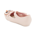 Mini Melissa Toddlers' Ultragirl Owl Ballet Flats - Baby Pink: Image 4