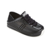 Mini Melissa Toddlers' Love System Trainers - Black: Image 2