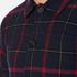 Oliver Spencer Men's Buffalo Jacket - Huxley Navy: Image 5