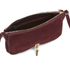 Elizabeth and James Women's Cynnie Micro Cross Body Bag - Bordeaux: Image 5