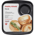 Morphy Richards 970511 4 Cup Yorkshire Pudding Tray: Image 1