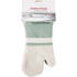 Morphy Richards 973524 Set of 2 Oven Mits - Sage Green: Image 4