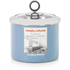 Morphy Richards 974062 Small Canister Cornflower Blue: Image 2