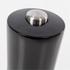 Morphy Richards 974229 Electric Salt/Pepper Mill - Black: Image 3