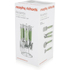 Morphy Richards 975072 Accents 4 Piece Gadget Set - Green: Image 4