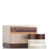 37 Actives High Performance Anti-Aging Cream: Image 1