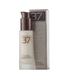 37 Actives High Performance Anti-Aging Neck and Decolletage Treatment: Image 1