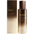 AHAVA Dead Sea Osmoter Body Concentrate: Image 1
