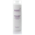 Alchimie Forever Gentle Cream Cleanser: Image 3