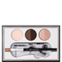 Anastasia Beauty Express Kit - Brunette: Image 1