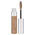 Anastasia Tinted Brow Gel - Blonde: Image 1