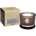 Aquiesse Small Glass Jar Candle - Lavender Chapparal: Image 1