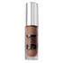 bareMinerals 5-in-1 BB Advanced Performance Cream Eyeshadow SPF15-Radiant Sand: Image 1