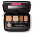 bareMinerals READY to Go Complexion Perfection Palette - Medium: Image 1