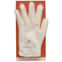 Borghese Spa Mani Moisture Restoring Gloves: Image 1