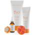 Clarisonic SMART Pedi Transformation Set: Image 1