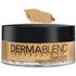 Dermablend Cover Creme - Caramel Beige: Image 1
